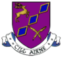 Killarney coat of arms.png