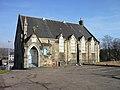Kilsyth Methodist Church - geograph.org.uk - 1718202.jpg
