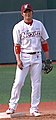 Kim Min-Woo (baseball).jpg