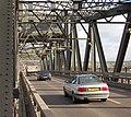 Kincardine Bridge - geograph.org.uk - 274893.jpg