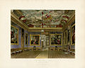 King's Drawing Room, Windsor Castle, from Pyne's Royal Residences, 1819 - panteek pyn9-142.jpg