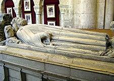 King.athelstan.tomb.arp.jpg