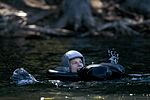 Kingsley Field members participate in water survival training at Lake of the Woods, Ore. 160728-Z-CT752-029.jpg