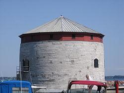 Kingston Shoal Tower.jpg