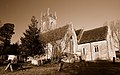 Kington Church ST Michael and all Angels - panoramio (1).jpg