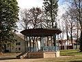 Kiosque parc bellecroix - yzeure (03).JPG