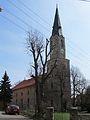 Kirche Immenrode.JPG