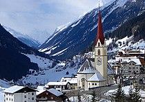 Kirche Kappl Tirol.jpg
