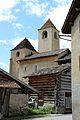 Kirche Lohn5.jpg