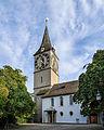 Kirche St. Peter Zürich.jpg