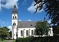 Kirche St. Vit.jpg