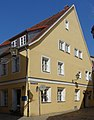 Kirchgasse 3 Ecke Kämmereigasse (Bayreuth).jpg