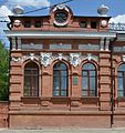Kirovograd Gogolya 123 04 Detail (YDS 3896).jpg