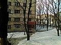 Kirovskiy rayon, Khabarovsk, Khabarovskiy kray, Russia - panoramio (209).jpg