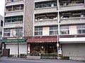 Kiryu - panoramio - kcomiida (15).jpg