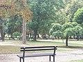 Kiseljak, Smederevska Palanka 86.jpg