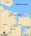Kislaya Guba map rus.png