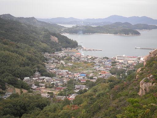 Kitagishima-Kanaburo1