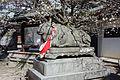 Kitano-tenmangu Kyoto Japan20n4592.jpg