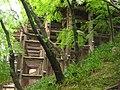 Kiyomizu-dera beams2.JPG