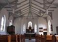 Kl.Kreuzkirche Innen 01.jpg