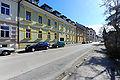 Klagenfurt Deutenhofenstrasse 4 01032010 122.jpg