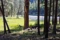 Klamath River - 27694168703.jpg