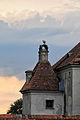 Klasztor Olesko 05.jpg