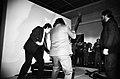 Klaverilõhkumise performance Tallinna Kunstihoones 89 (07).jpg