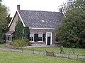 Klein Frankrijk woonhuis.jpg