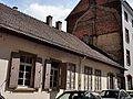 Kleine brueckenstrasse 3.jpg