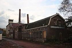 Kleiwarenfabriek Nieuw Werklust - complex.jpg