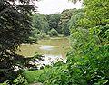 Klettenbergpark.jpg