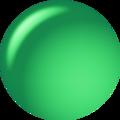 Kloratom.png