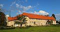 Kloster Gravenhorst 17.JPG
