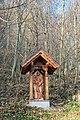 Kloster Hochstraß 2309.jpg