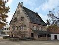 Kloster Seligenstadt (8).jpg