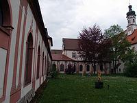 Klosterhof Reichskartause Buxheim2.JPG