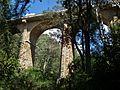 Knapsack Viaduct - Lapstone, NSW (8184565556).jpg