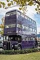 Knight Bus (29464805338).jpg