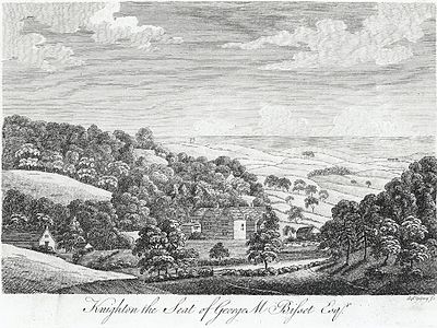 Knighton, the seat of George M. Bisset Esqr.jpeg