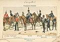 Knoetel yeomanry 1899.jpg