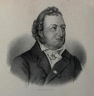 Knud Lyne Rahbek Danish writer