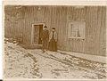 Knutstorp 1910.jpg