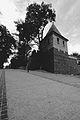 Kościół św. Andrzeja w Olkuszu - przemasban68.JPG