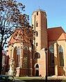 Kościół św. Macieja.jpg