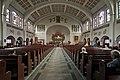 Kościół Najświętszego Serca Pana Jezusa w Szczecinie 1.jpg