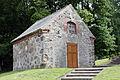Kościół Rzepowo.jpg