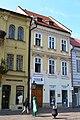 Košice - pam. budova - Hlavná 62.jpg