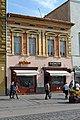Košice - pam. budova - Hlavná ul. 13.jpg
